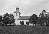 Fil:Uvereds kyrka - kmb.16000200170123.jpg