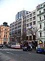 Václavské náměstí 21, obchodní dům Krone.jpg