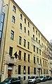 Vág street 12-14, Budapest1.jpg