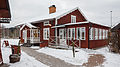 Västanfors hembygdsgård 2014-01-25 06.jpg