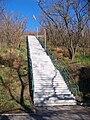 Vítkov, schodiště od Jeronýmovy.jpg