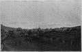V.M. Doroshevich-Sakhalin. Part I. Settlers Way of Life. Old Settlement-2.png