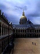 VBRITTO-invalides-paris-2007