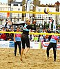 VEBT Margate Masters 2014 IMG 4767 2074x3110 (14802161100).jpg