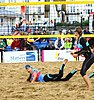 VEBT Margate Masters 2014 IMG 4793 2074x3110 (14802159230).jpg