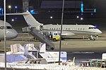 VH-IQR BombardierBD-700-1A10 Global Express GLEX (17442672824).jpg