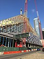 VIA 57 WEST New York NY 2015 06 09 10.jpg