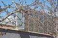 VIEW , ®'s - DiDi - Ð 6K - ┼ , MADRID CDM PEÑUELAS (PISCINA) - panoramio (10).jpg