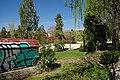 VIEW , ®'s - DiDi - RM - Ð 6K - ┼ , MADRID PARQUE de PEÑUELAS JARDÍN - panoramio (125).jpg