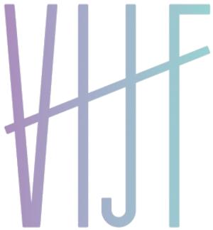 VIJF - Image: VIJF logo