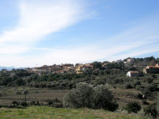VILAMANISCLE Vista1.jpg