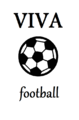 VIVA Football.png