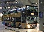 VR4581 Hong Kong-Zhuhai-Macau Bridge Shuttle Bus 22-05-2019.jpg