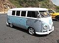 VW Bus (30522170902).jpg
