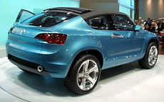 VW Concept A Heck.jpg