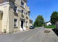 V Zámcích str 2, Prague Bohnice.jpg
