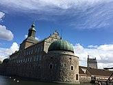 Fil:Vadstena Slott - Pic 3.jpg
