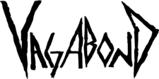 Vagabond Logo.png