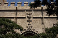 València, Llotja de la Seda-PM 52008.jpg