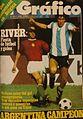 Valdano (Selección argentina) - El Gráfico 2903.jpg