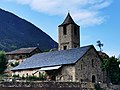 Vall de Boí - Boí - 20190807105436.jpg