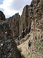 Valle de las ánimas La Paz Bolivia (11).jpg
