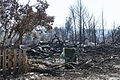Valley Fire (20927002043).jpg