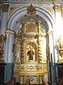 Vallivana Sanctuary 14.JPG