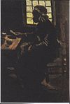 Van Gogh - Bäuerin bei der Mahlzeit.jpeg