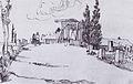 Van Gogh - Die Brücke von Langlois in Arles.jpeg