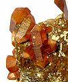 Vanadinite-lw91c.jpg