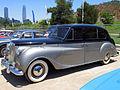 Vanden Plas Princess Limousine 1966 (15903556138).jpg