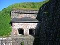 Varbergs fästning 2.jpg