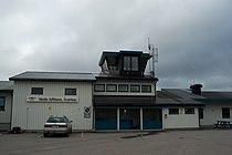 Vardø Airport.jpg