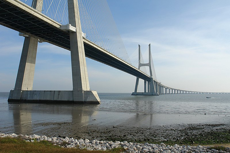 Image:Vasco da Gama Bridge 03.JPG