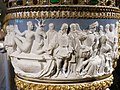 Vase de la Renaissance (Louvre, GML 10985) - Jean Goujon.jpg
