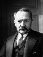 Vasily Maklakov 1917.jpg