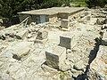 Vathypetro-elisa atene-3918.jpg