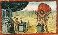 VaticanVergilFolio18vLaocoon - detail.jpg