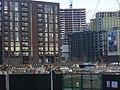 Vauhall development, Nine Elms sw8 - 26168017918.jpg