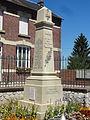Vaumoise (60), monument aux morts, RD 1324.jpg