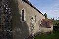 Vayres-sur-Essonne - 2014-09-28 - IMG 6807.jpg
