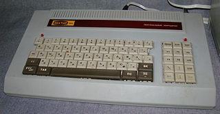 Vector-06C
