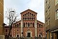 Veduta della Basilica di Sant'Agostino, Milano.jpg