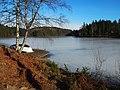 Veien til Stomnås - panoramio (7).jpg