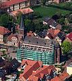 Velen, St.-Andreas-Kirche -- 2014 -- 7714 -- Ausschnitt.jpg