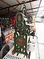 Velowaschmachine MY Rotterdam, Museum voor Nostalgie en Techniek pic2.JPG