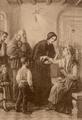 Ven. suor Vincenza Gerosa (1784-1847), immagine circa 1905.png