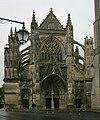 Vendôme-116-Abteikirche-2008-gje.jpg