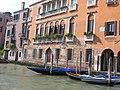 Venezia-Murano-Burano, Venezia, Italy - panoramio (733).jpg
